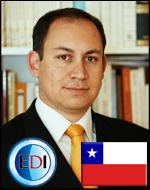 Corresponsal en Chile – Dr. Carlos Reusser Monsalvez